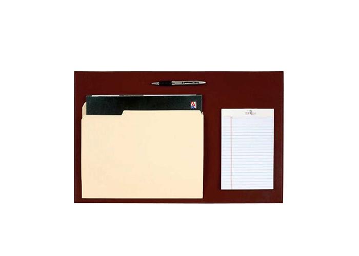 2518 - Elegant Desk Work Center