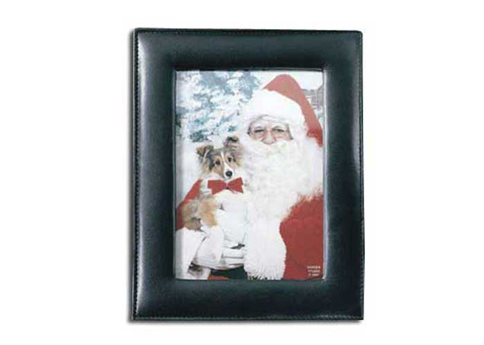 "3012 - Easel Backed Photo Frame (Displays 4 x 6"")"