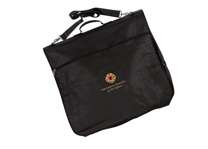 6011 - Hanging Garment Bag