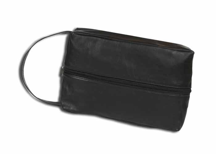 6060 - Golf/Bowling Shoe Bag