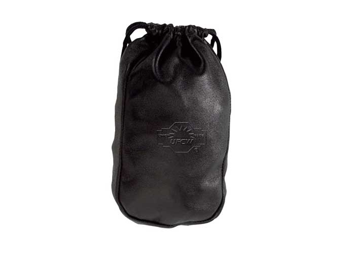 6068 - Players Pouch