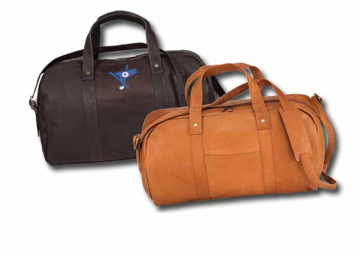 6130 - Duffel Bag