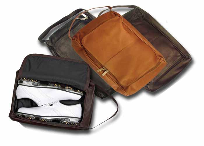 6175 - Shoe Bag