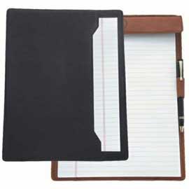 Senate Writing Folio