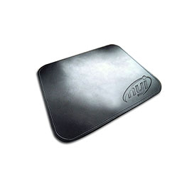 Rectangular Mouse Pad
