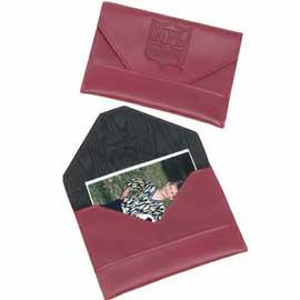 Photograph Envelope