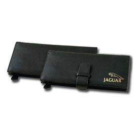 Woman's Clutch Wallet
