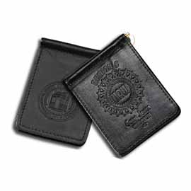Slim Money Wallet