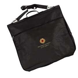Hanging Garment Bag