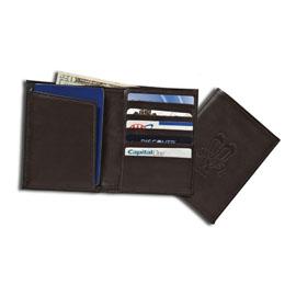 Frequent Travel Passport Wallet