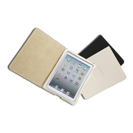 Apple iPad® Cover